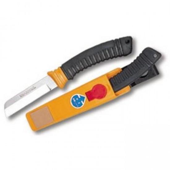 Knife LE325