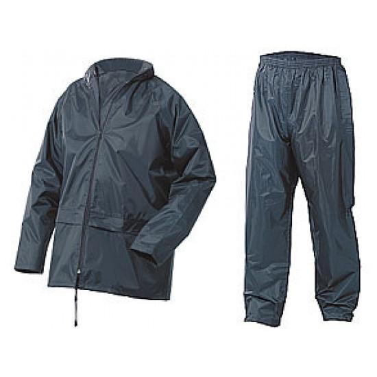 Lightweight Wet Weather Suit