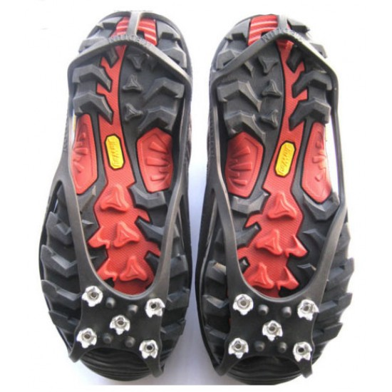 Magic Spiker Crampon