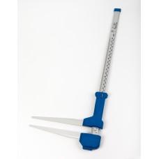 Mantax Blue Callipers