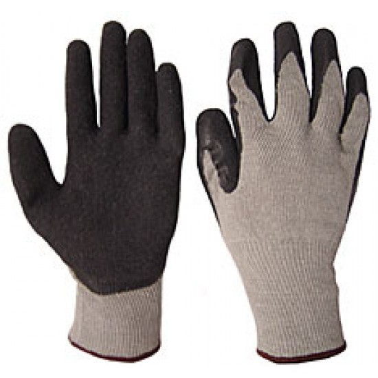 MP1 Multi-Purpose Glove
