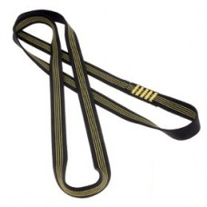 Nylon Endless Slings (Black)