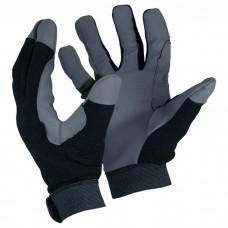 Ox-On Tree-Climber Gloves