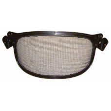 Peltor Clear View Mesh Visor