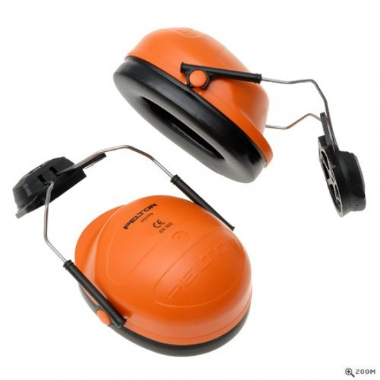 Peltor HP3 Ear Defenders