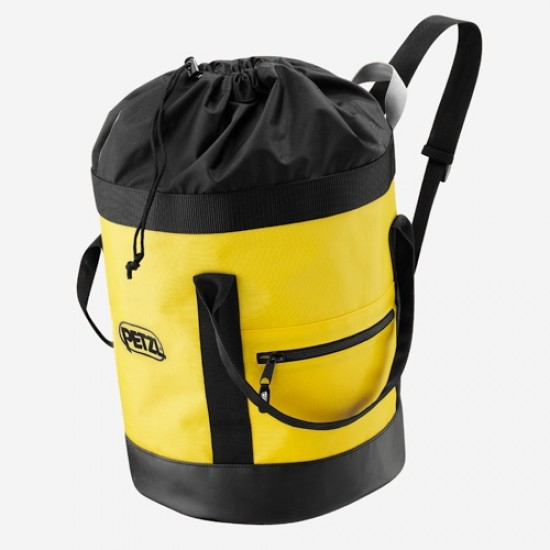 Petzl Bucket Bag 35Ltr