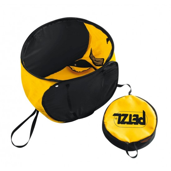 Petzl Eclipse S03Y