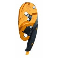 Petzl I'D Descender 10-11.5mm D200SO