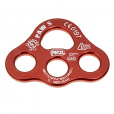 Petzl Paw Plate Rigging Plate P63