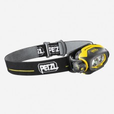 Petzl Pixa Head Torch 3