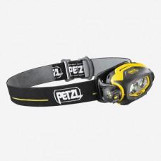 Petzl Pixa Head Torch 3