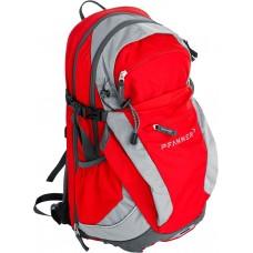 Pfanner Air Stream Backpack