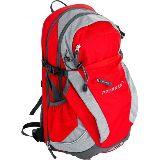 Pfanner Air Stream Backpack