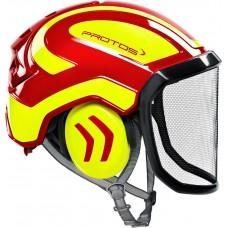 Protos Integral Arborist Helmet