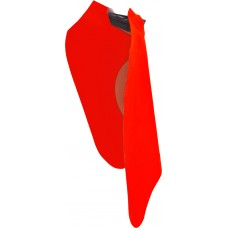 Pfanner Protos Neck Cape
