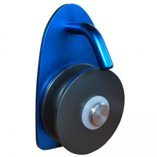 Stein Pre Tension Pulley