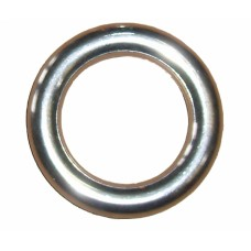 Replacement D Ring