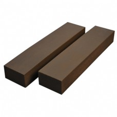 Replacement Pair of Protection Rubbers (Single)