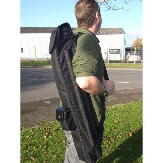 Resi PD Site Bag