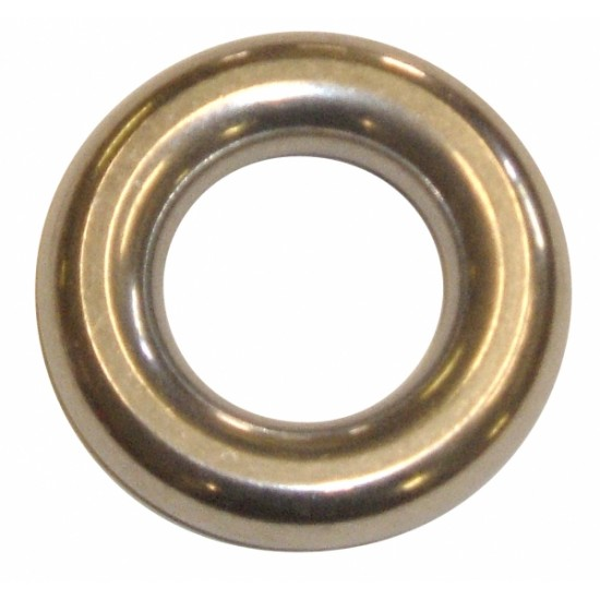Ring for Anchorage Strap