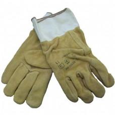 Ripuer Gloves