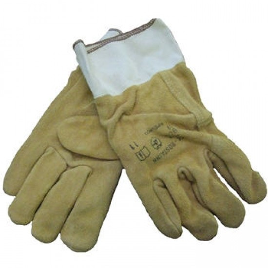 Ripuer Gloves