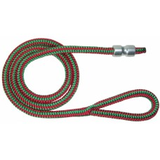 Rope Spliced for Primus, 120cm