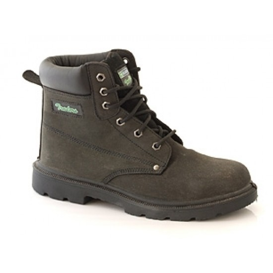 S3 6 Inch Safety Boot