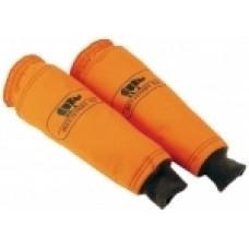 SIP Arm Protector