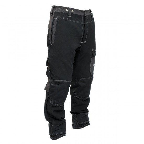 SIP Freedom Chainsaw Trousers