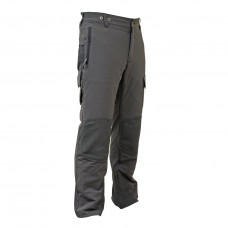 SIP Progress Type C Trousers