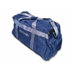Sorbus Holdall Equipment Bag