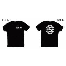 Sorbus T-Shirt