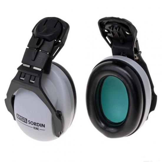 Sordin Ear Defenders - 26SNR