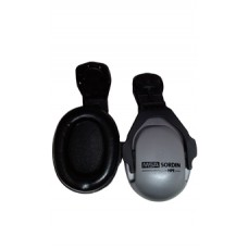 Sordin Ear Defenders - 31 SNR