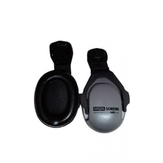 Sordin Ear Defenders - 31 SNR