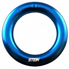 Stein 25kN Coloured Ring