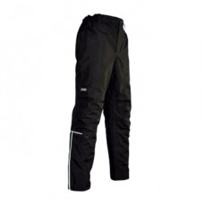 Stein Evolution Over-trousers