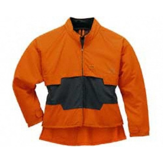Stihl Advance Jacket with Protection