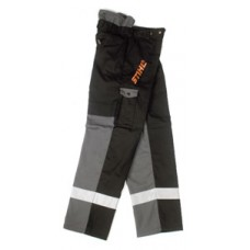 Stihl Brushcutter Trousers