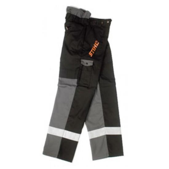 Stihl Brushcutter Trousers