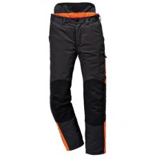 Stihl DYNAMIC Trousers Design A Class 1