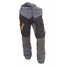 Stihl Hi Flex Trousers - Type C