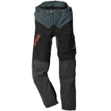 Stihl HIFLEX Trousers (Design A)