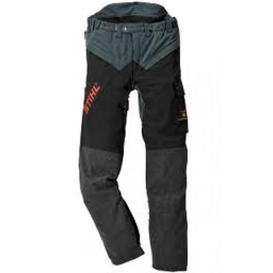Stihl HIFLEX Trousers (Design A)