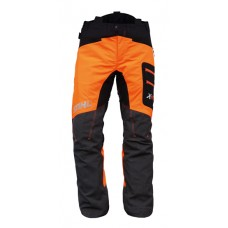 Stihl X-FIT Trousers (Design C/Class 1)