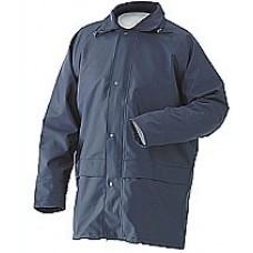 Super B-Dri Jacket