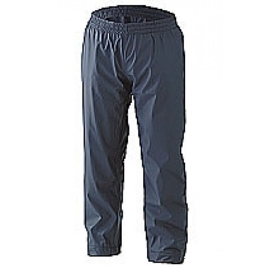 Super B-Dri Trousers