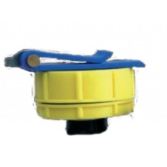 T3 Transponder