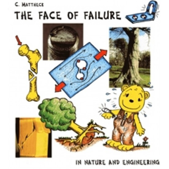 The Face of Failure in Nature and Engineering